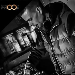 Djctx - Techno Sessions - [26-09-2014] Aired @ 5pm Uk on Fnoob Techno Channel (192 Bit)