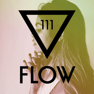 Franky Rizardo presents Flow ▽111
