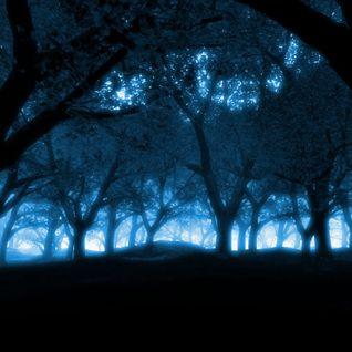 Night Strolling Mixtape