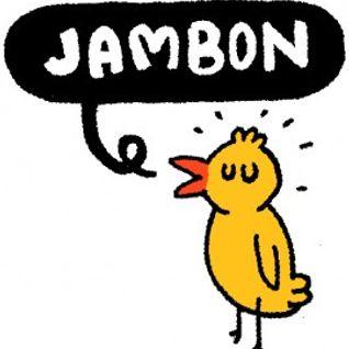 Jambon 31.03.2012 (Jambon p.037)