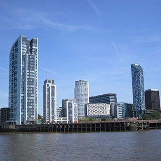 Introduction: Debating high-rise urbanism