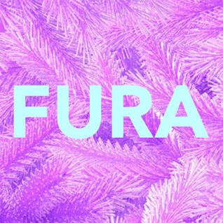 Fura Mixtape (Tallinn Music Week Edition)