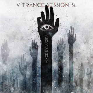 V-Trance Session 154 With Lucifa