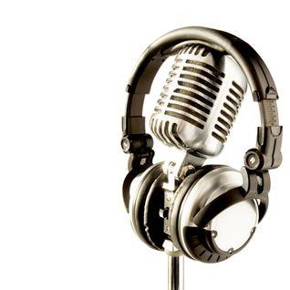 Podcast So Funky Music du samedi 4 juillet 2015
