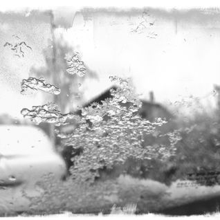 Raining With Beats 044 (Trance.FM) - 12.01.2014