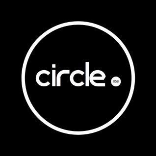 circle. 058 - PT1 - 07 Feb 2016