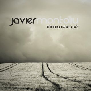 Minimal Sessions 2 (October 2012)
