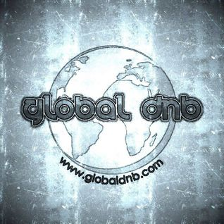 FBC show 24/4/14 Globaldnb