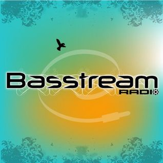 Basstream Radio on Glitch.fm 049 - VA mixed by Dave Sweeten - Aired 02.08.2011