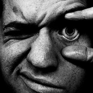 Nachsitzen - Sleep With One Eye Open