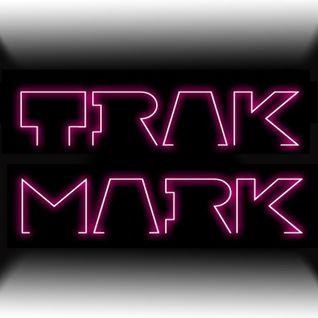 TRAK MARK - Episode 4
