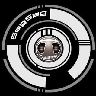 sagsag23 celestronik live set