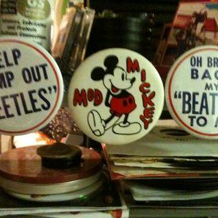 LA Record Shop Hop