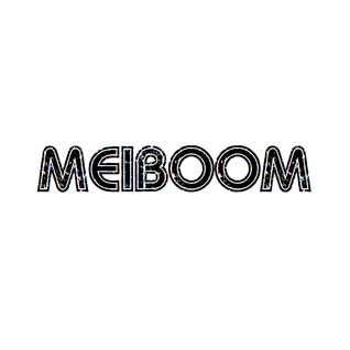 meibOOm deep selection 01 14