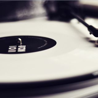 * Chill Instrumental Hiphop & JazzHop Mix (Part 3,5) *