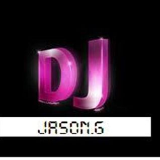 DJ JASON.G = HOUSE PARTY #1 (10-9-2015)