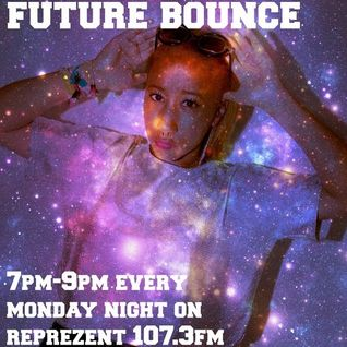 Future Bounce Vol 10: Dollar Bin Guest Mix