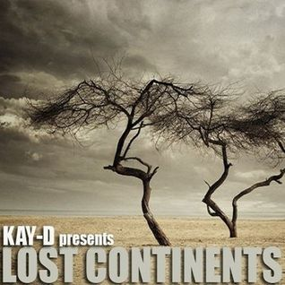 Levitation Progressive Guestmix Lost Continents [May-21-2015] On Pure.FM