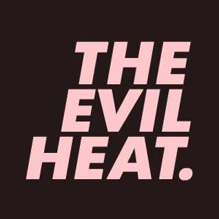 The Evil Heat Promo-Mix January 2010