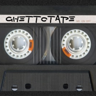 Ghettotape B side