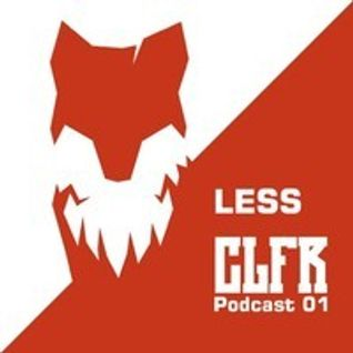 CLFR_Podcast001