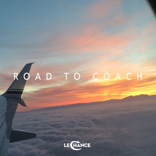 Road To Coach