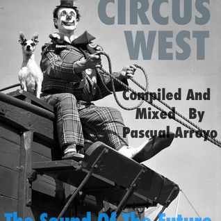 CIRCUS WEST