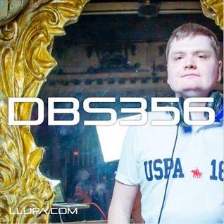 DBS356: Disc Breaks with Yreane - 31st December 2015