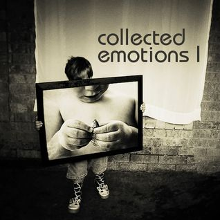2013 ■ Collected Emotions I