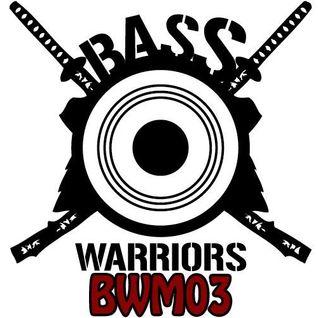 BMW03 - Otavio - Bass Warriors