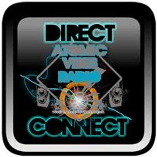 dj krab dj phuture dee avr radio 15-7-2012