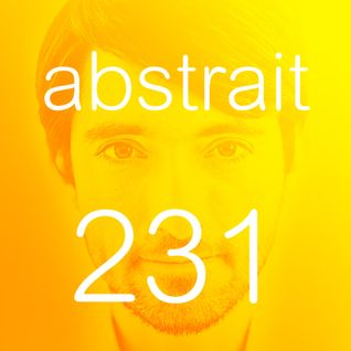 abstrait 231 by night