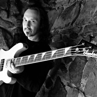 Interview with Mike LePond about his solo album Silent Assassins