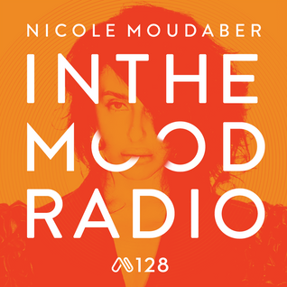 In the MOOD - Episode 128 - Nicole Moudaber & Paco Osuna B2B LIVE from FABRIK, Madrid.