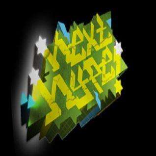 Mpulse - Next Hype! #4