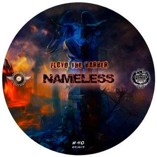 Nameless (dark mix 3)