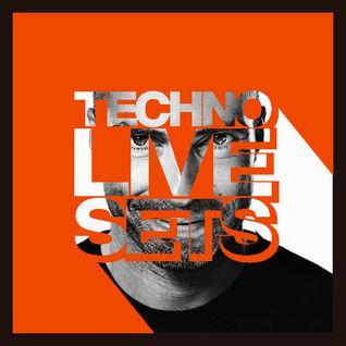 Chris Liebing – 03-05-2016