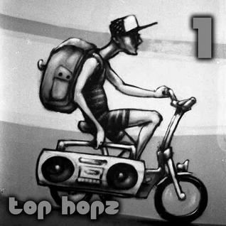 Top Hopz Pt.1