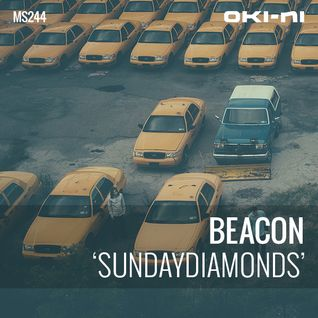 SUNDAYDIAMONDS by Beacon