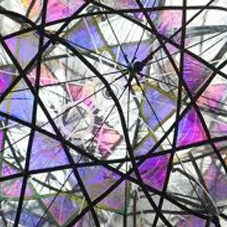 MUDAM mix for Tomas Saraceno