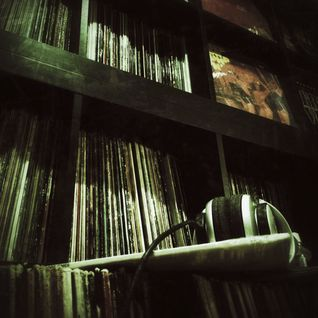 DJ J-FInesse Presents...Champagne Soul V.25 (The Return!!!)