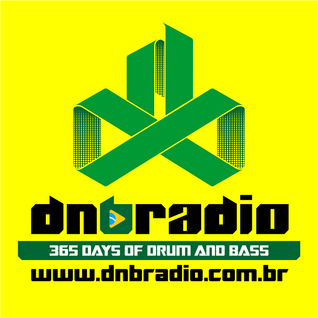 Analog Session by Daniell DB - 0006-02-08-2015