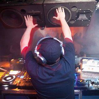 DJ MIXX - March 2010 Mix