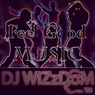 FeelGoodMusic