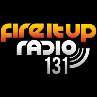 FIUR131 / Best of 2011 Mix / Fire It Up 131