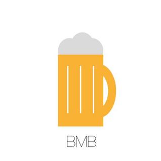 Mi:low - Baden mit Beats Promomix 2013
