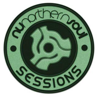 NuNorthern Soul Session 80
