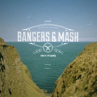 RDO80 - Bangers & Mash - 2013_04