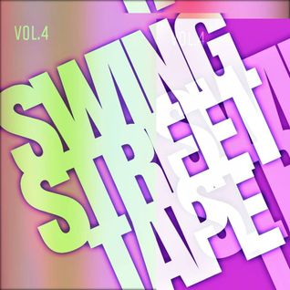 2anta street tape vol.4 / Silentó Rihanna work shawty lo method man n.w.a baauer odg  mordecai