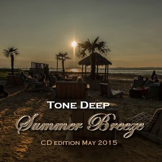 Sumer Breeze by Tone Deep (May 2015)